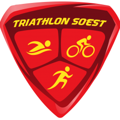 Triathlon Soest